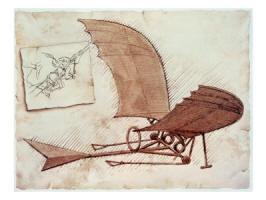 Inspirace v 15. století