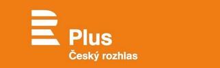 Český rozhlas Plus: 120 let Ježka v kleci